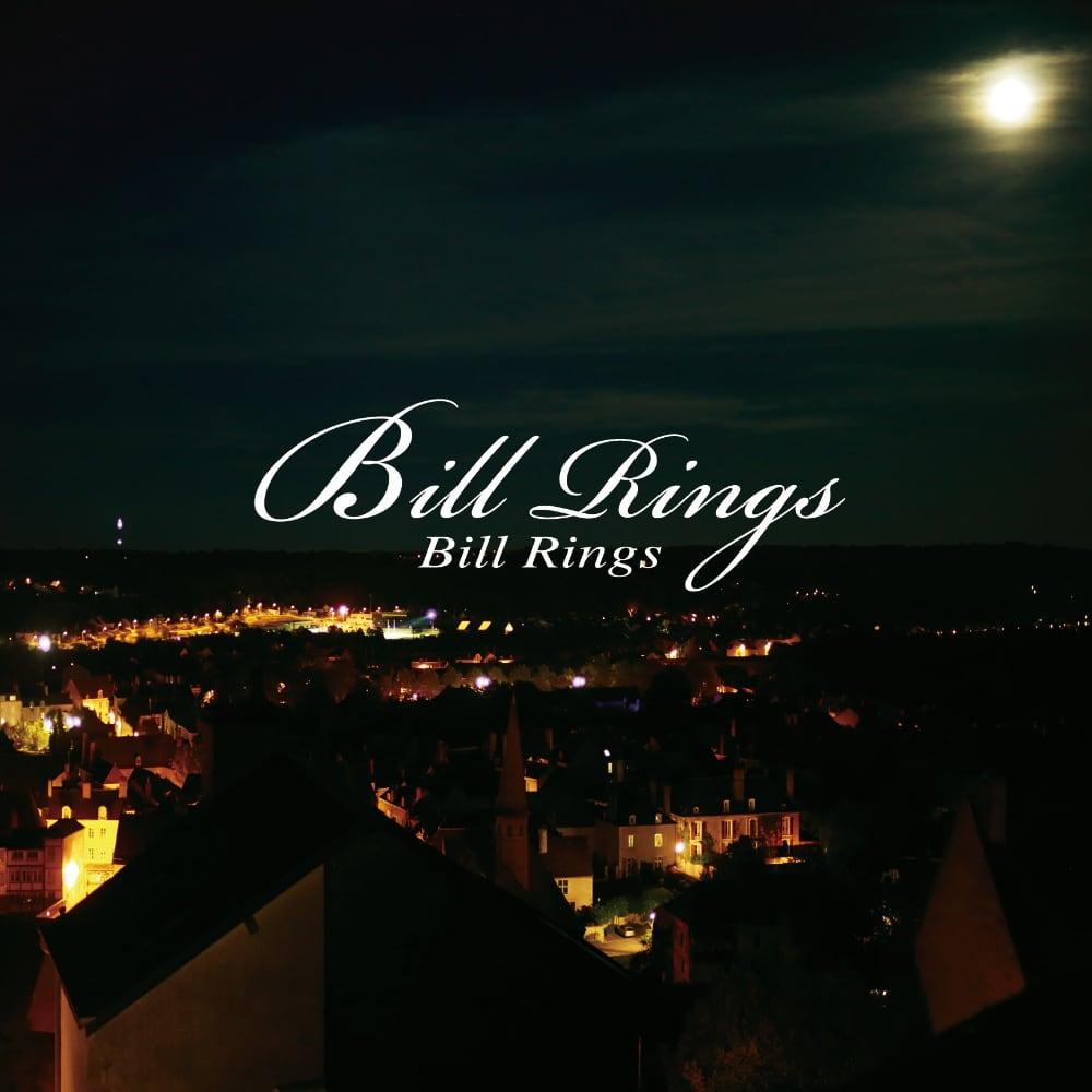 Bill Rings / Bill Rings